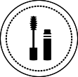 styling-lounge-start-icon