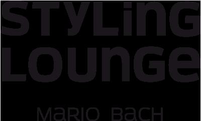 Stylinglounge Bach